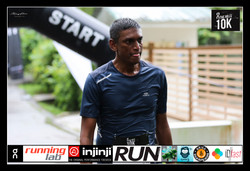 2018_On The Hills 10K_AndyCF_3622
