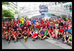 2017_Christmas Run_0075