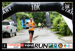 2018_On The Hills 10K_AndyCF_3763