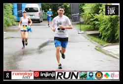 2018_On The Hills 10K_AndyCF_4671