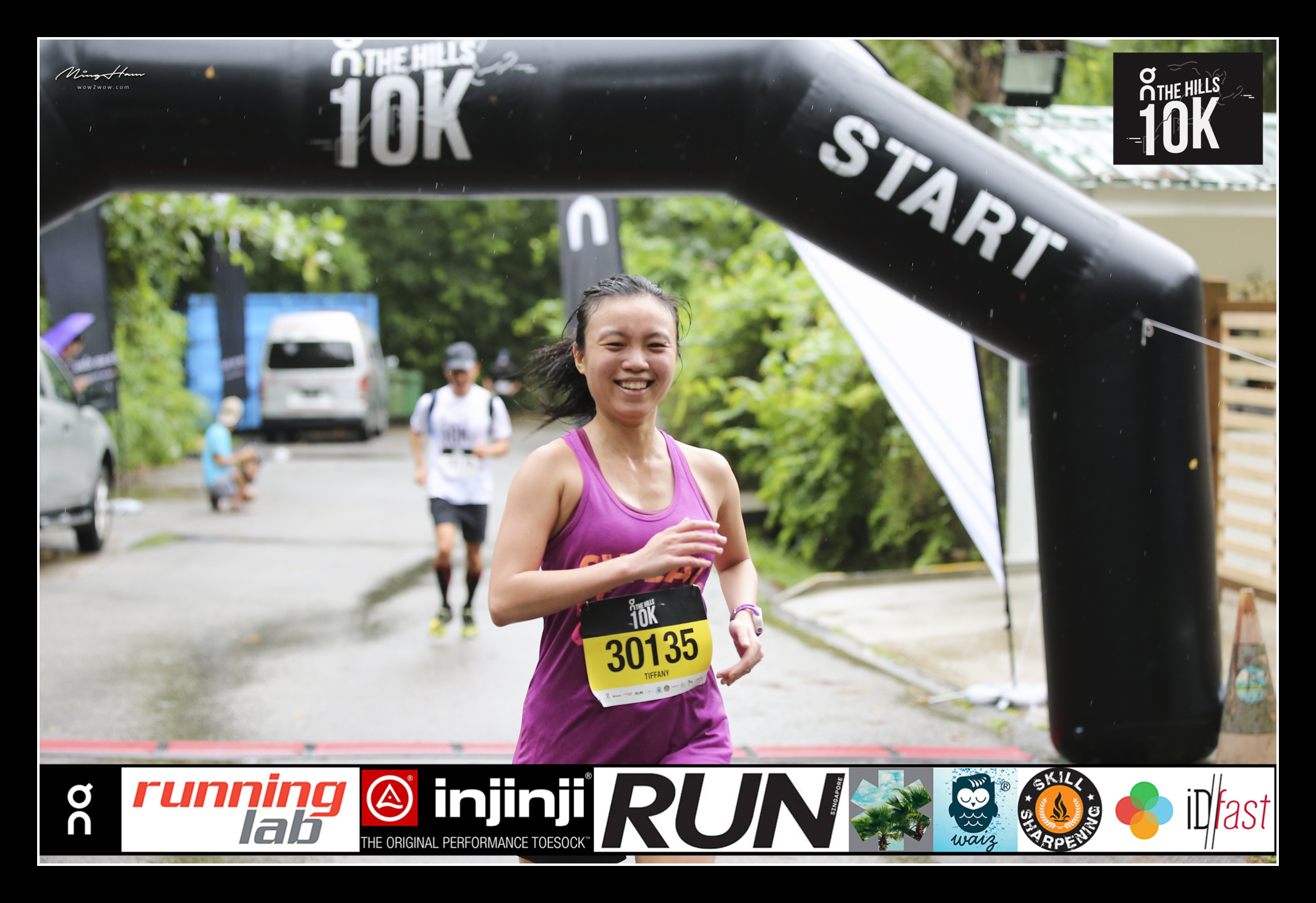 2018_On The Hills 10K_AndyCF_4168