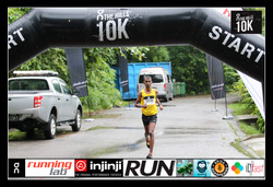 2018_On The Hills 10K_AndyCF_3021