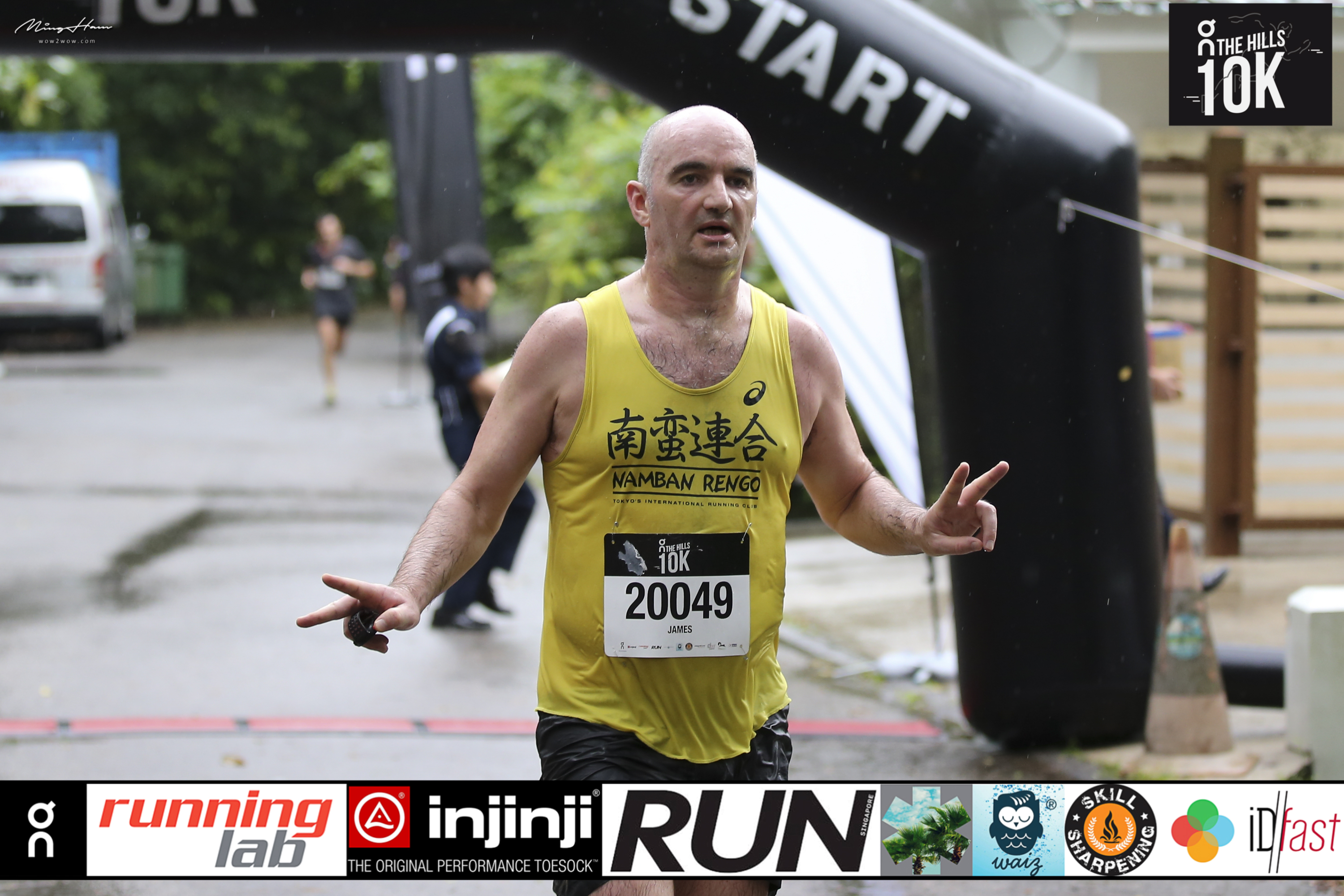 2018_On The Hills 10K_AndyCF_3292