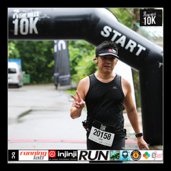 2018_On The Hills 10K_AndyCF_3792