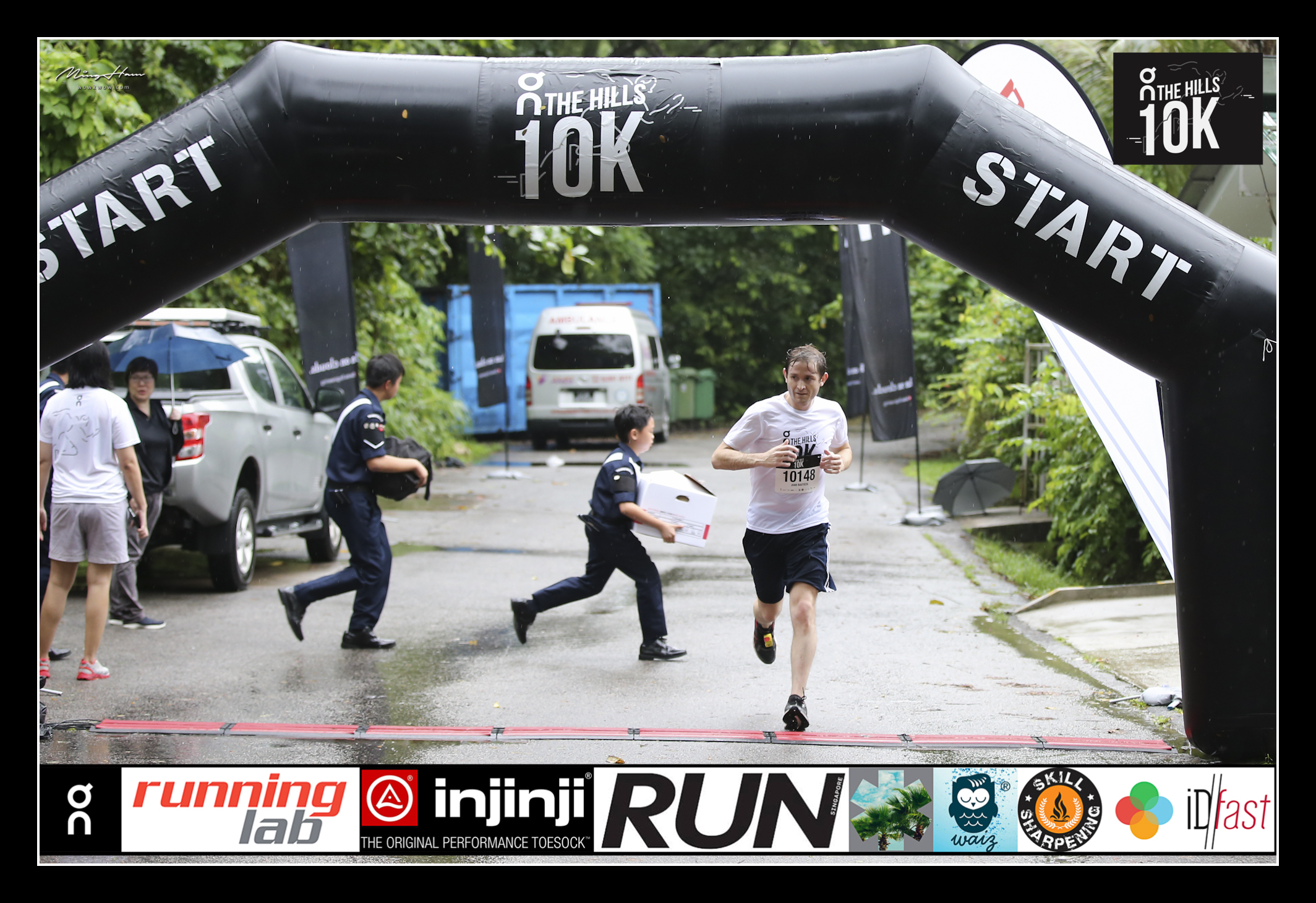 2018_On The Hills 10K_AndyCF_3248