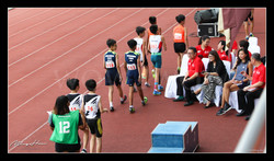 2018 National School Games Track & Field Championships_0052