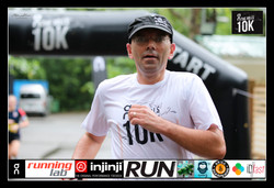 2018_On The Hills 10K_AndyCF_4109