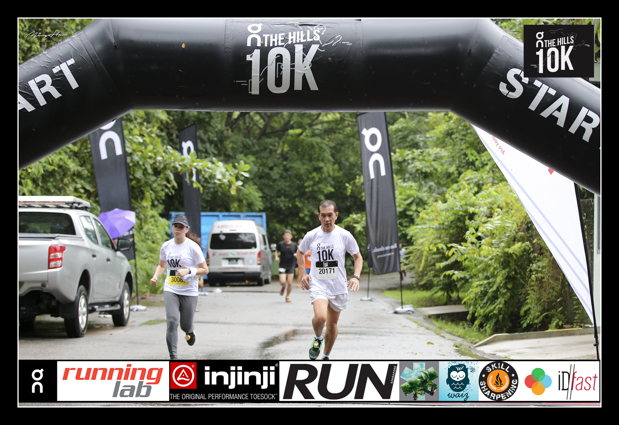 2018_On The Hills 10K_AndyCF_4185