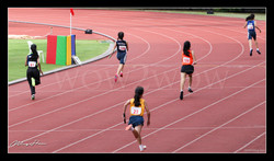 2018 National School Games Track & Field Championships_0045