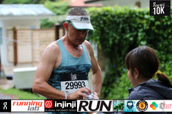 2018_On The Hills 10K_AndyCF_3201