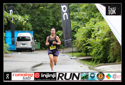 2018_On The Hills 10K_AndyCF_4247