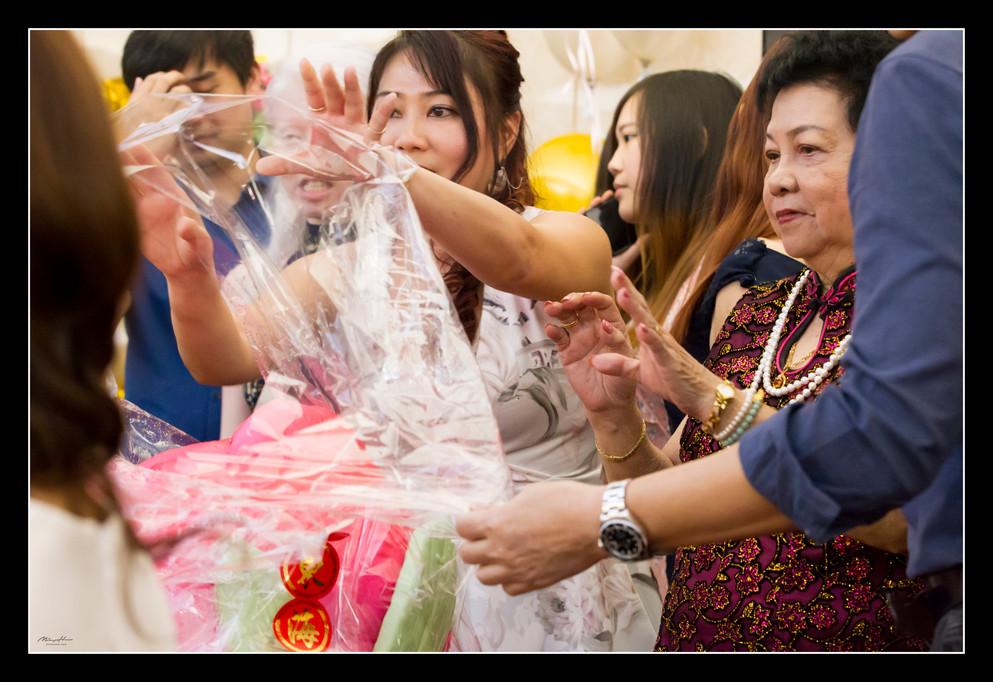 2019_Mdm Chiang 80th Birthday_1D4_0381.j