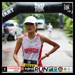 2018_On The Hills 10K_AndyCF_3390
