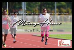 2018_Singapore Masters_0368 [Women M70 200m running 70001]