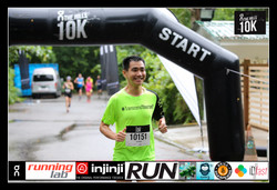 2018_On The Hills 10K_AndyCF_3666
