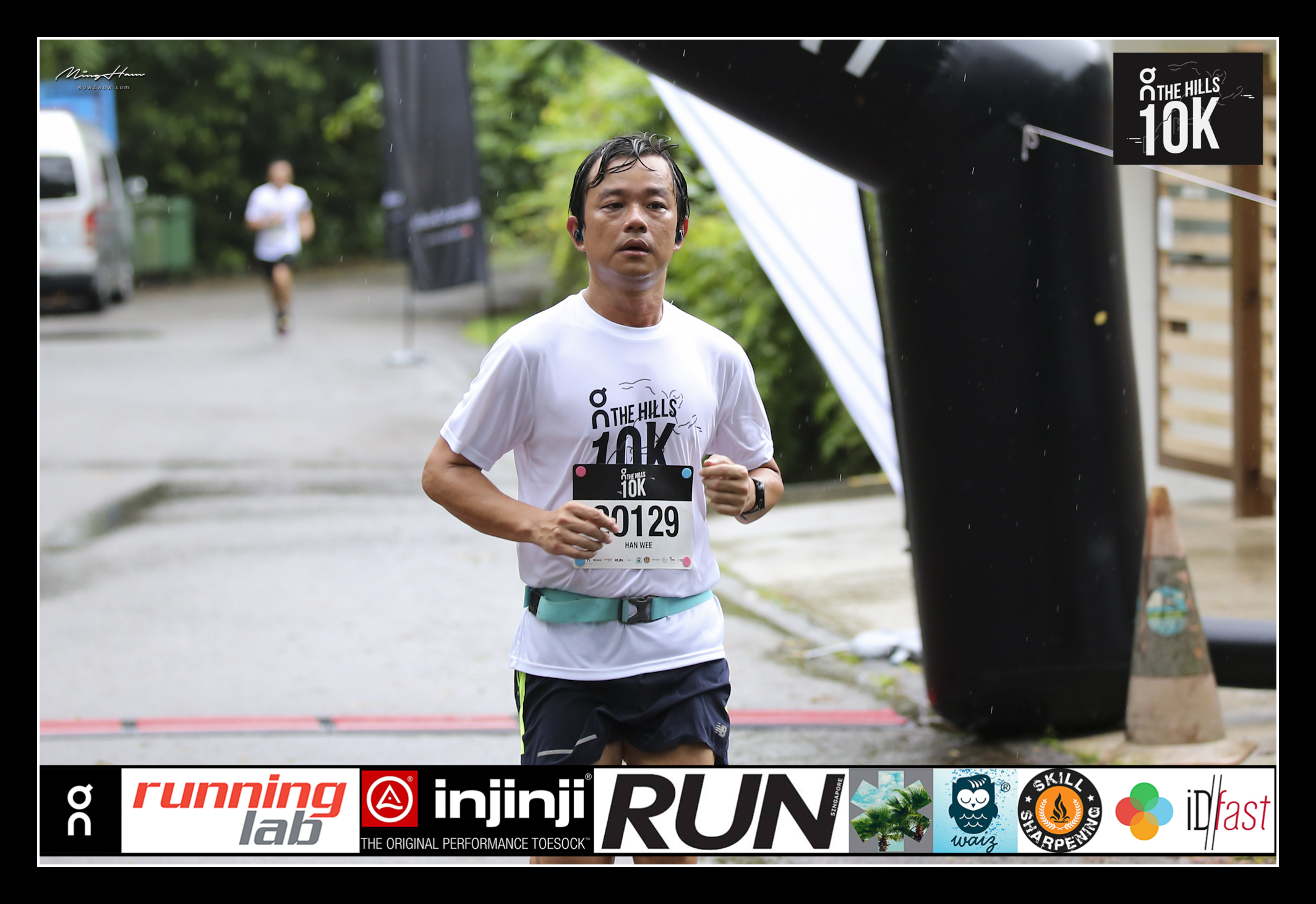 2018_On The Hills 10K_AndyCF_3546
