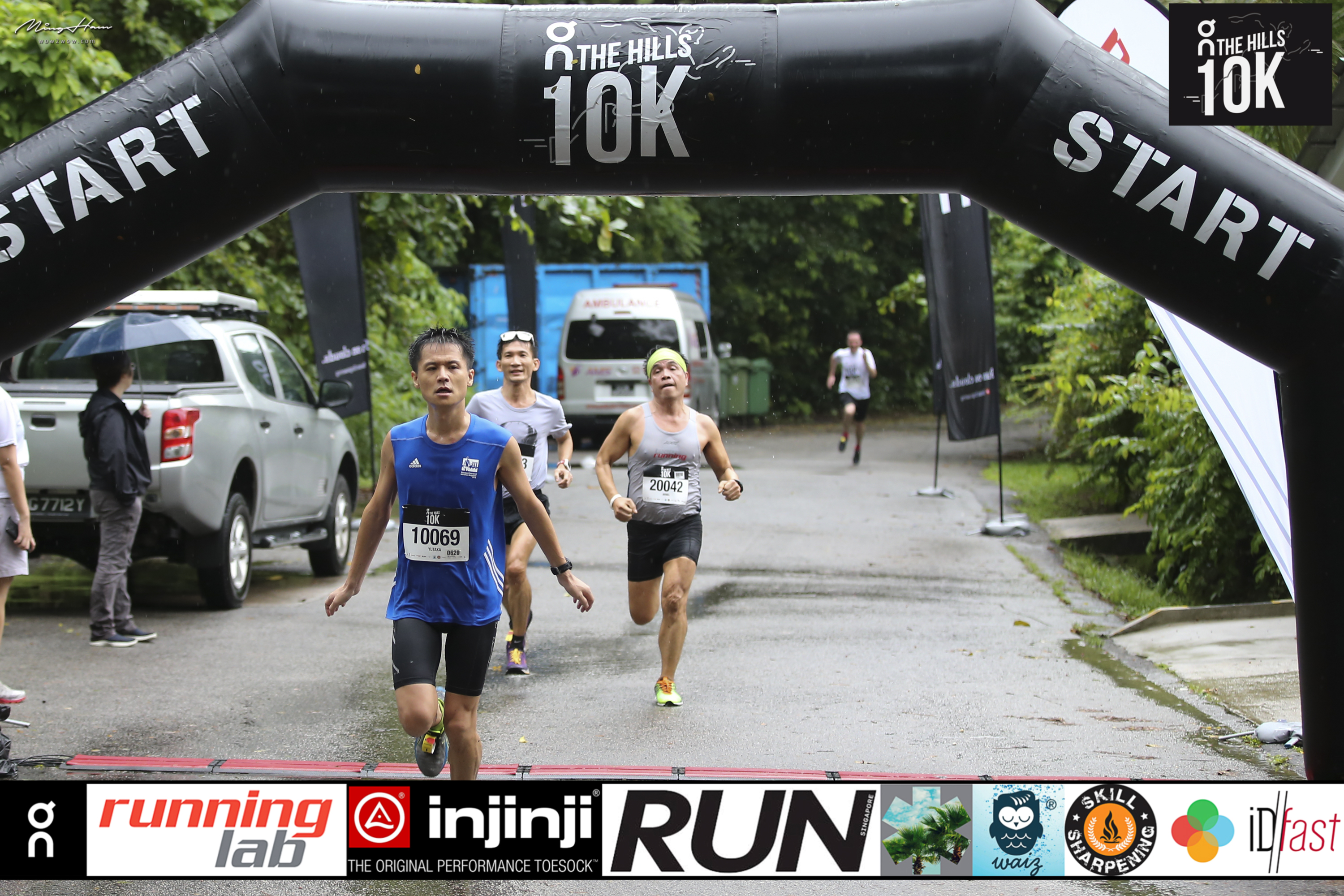 2018_On The Hills 10K_AndyCF_3213