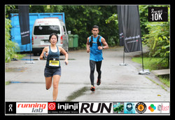 2018_On The Hills 10K_AndyCF_3797