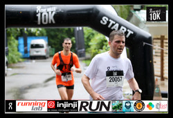 2018_On The Hills 10K_AndyCF_3457