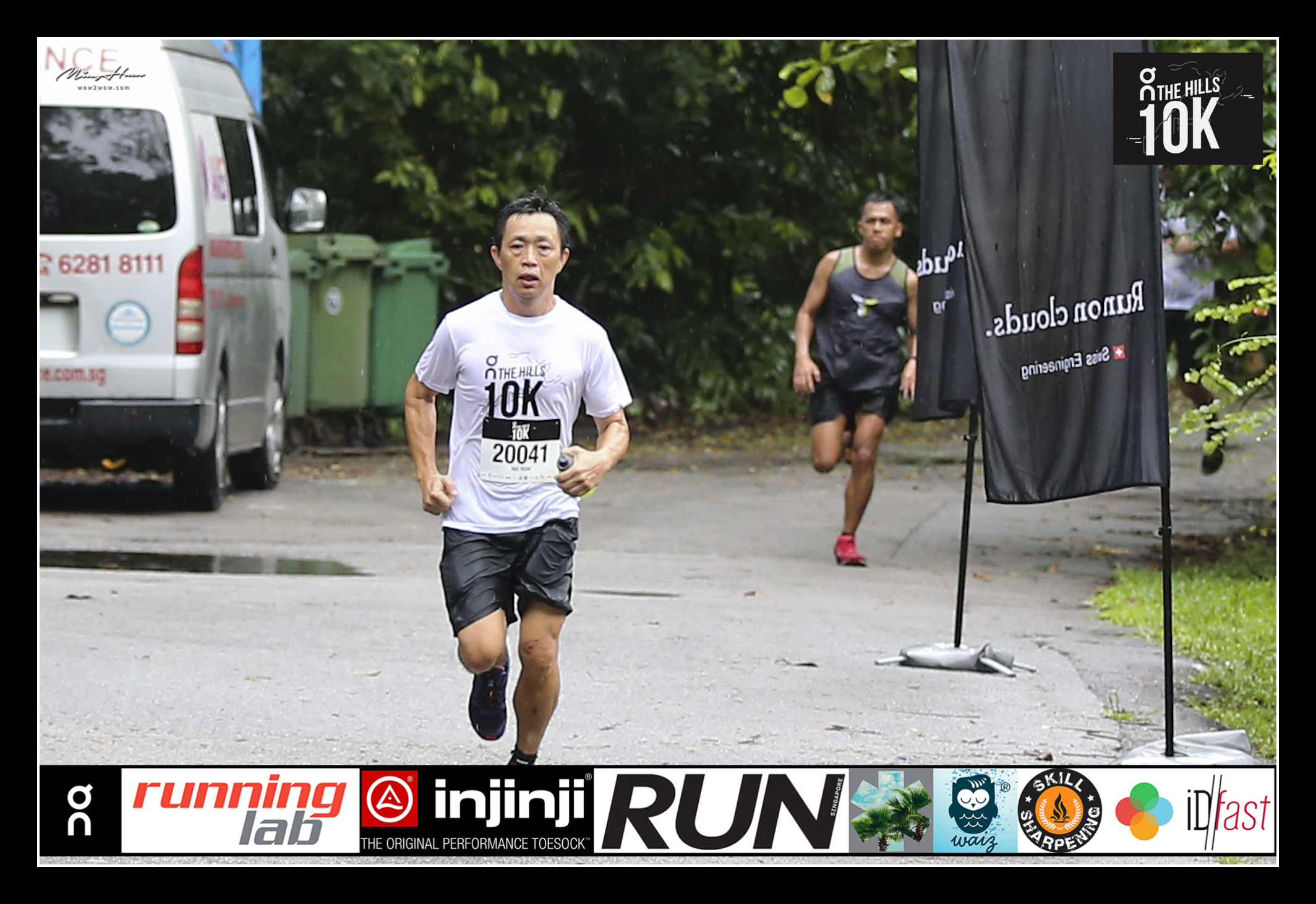 2018_On The Hills 10K_AndyCF_3548