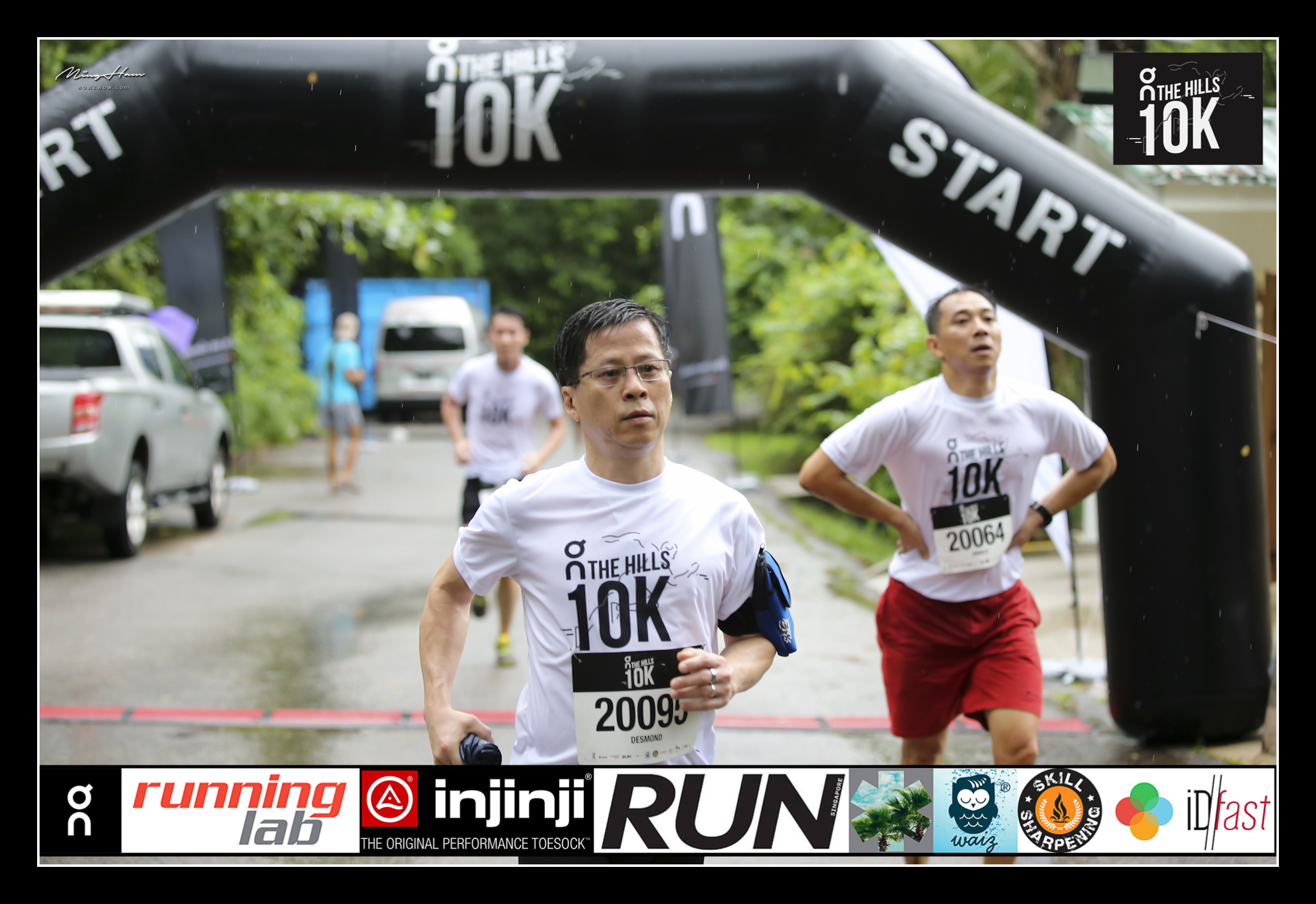 2018_On The Hills 10K_AndyCF_4041
