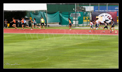 2018 National School Games Track & Field Championships_0017