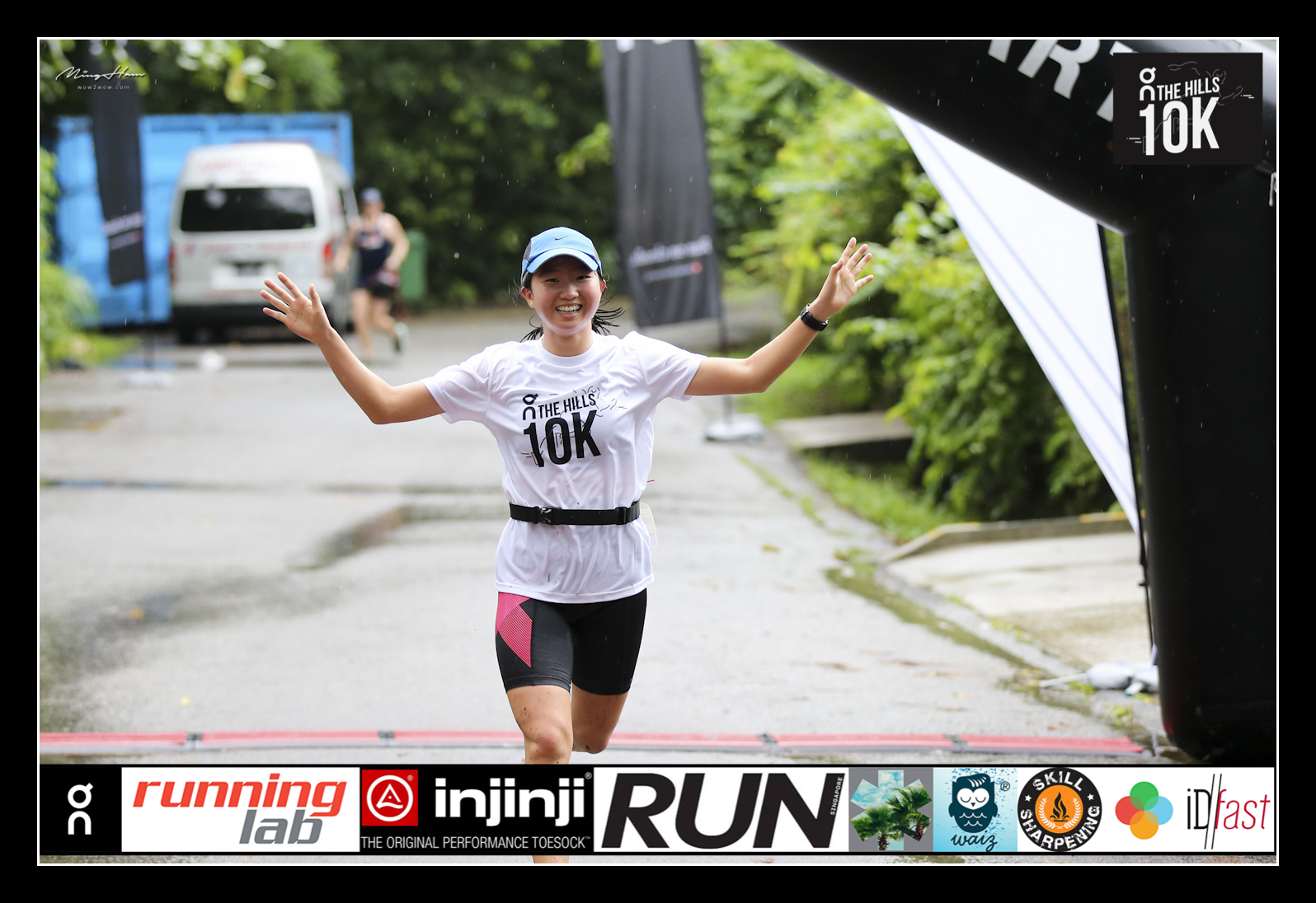 2018_On The Hills 10K_AndyCF_3119