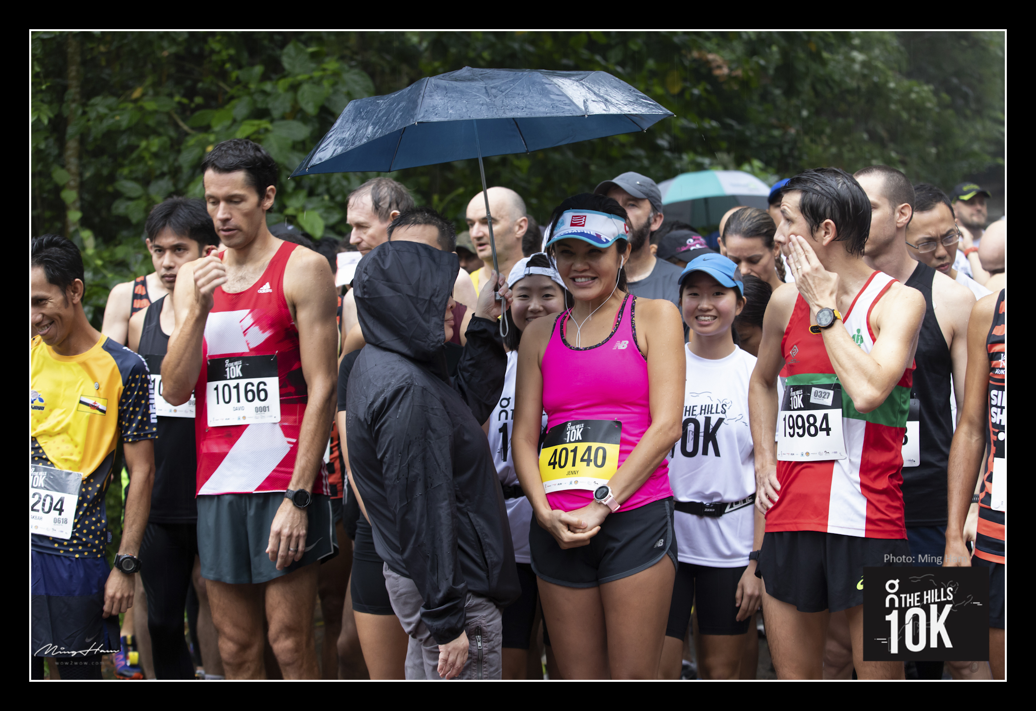 2018_On The Hills 10K_0159