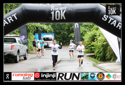 2018_On The Hills 10K_AndyCF_4475