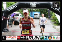 2018_On The Hills 10K_AndyCF_3382