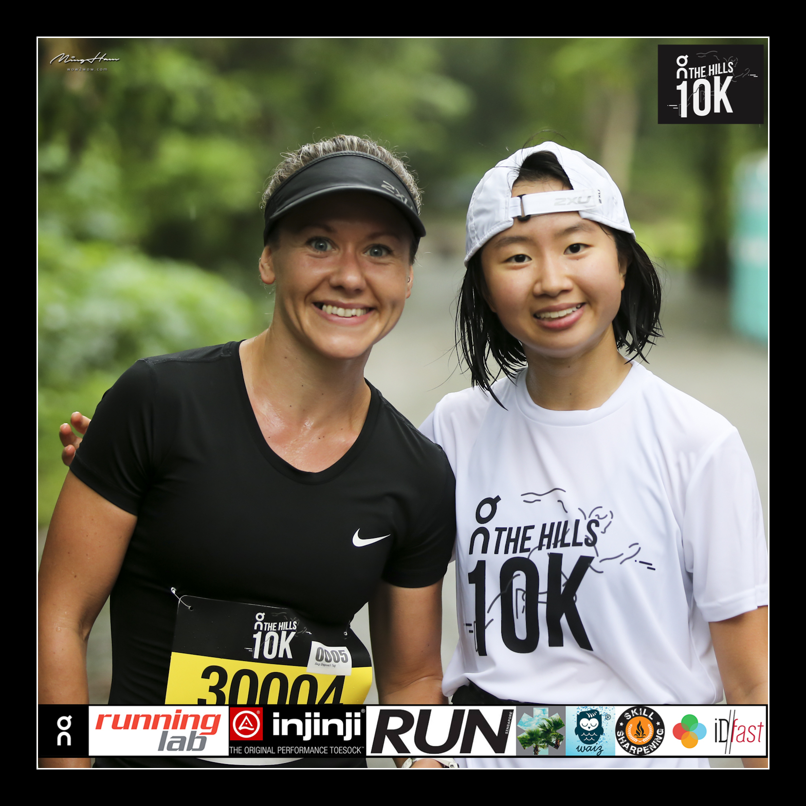 2018_On The Hills 10K_AndyCF_2993