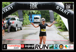 2018_On The Hills 10K_AndyCF_2979