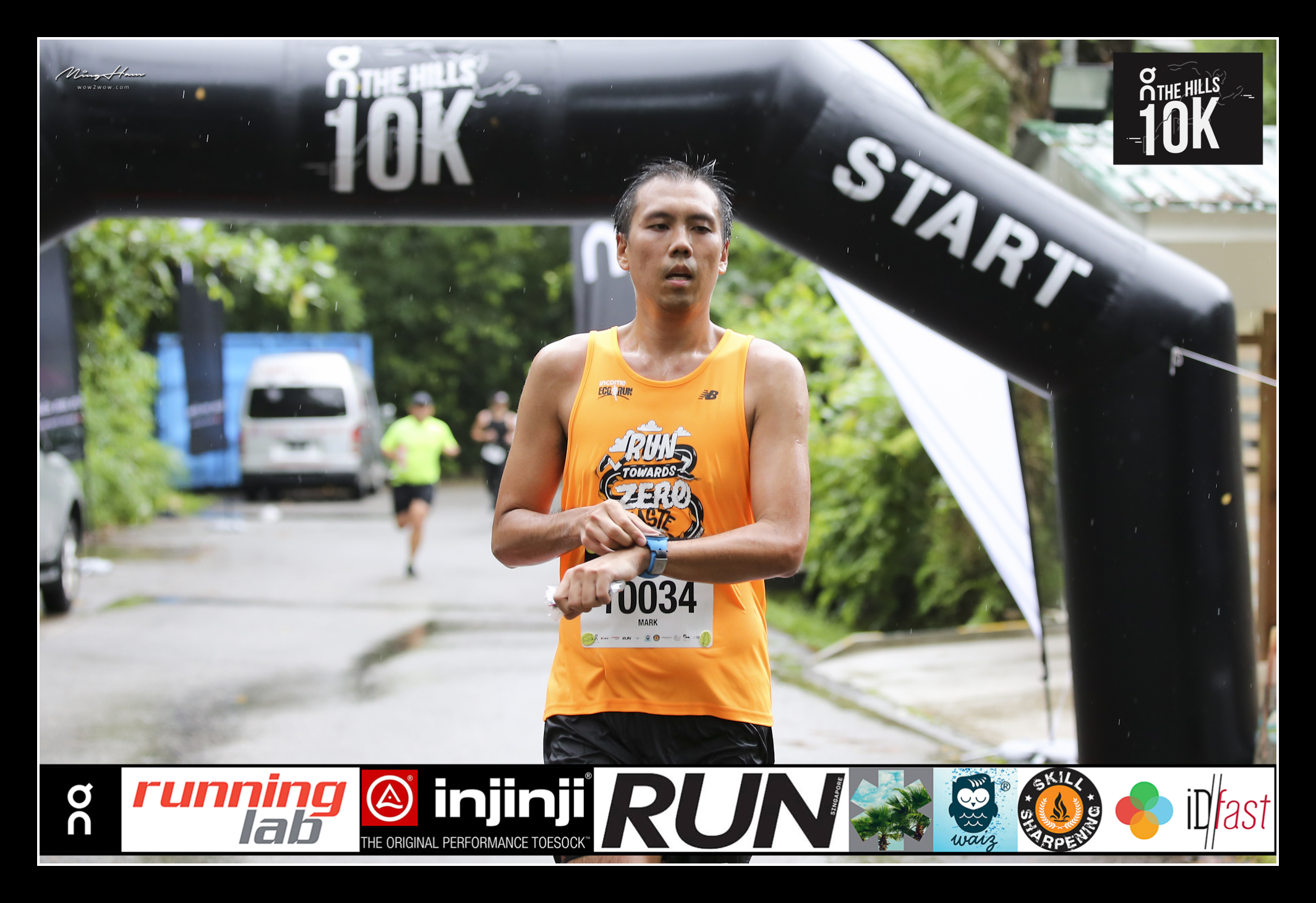 2018_On The Hills 10K_AndyCF_3766