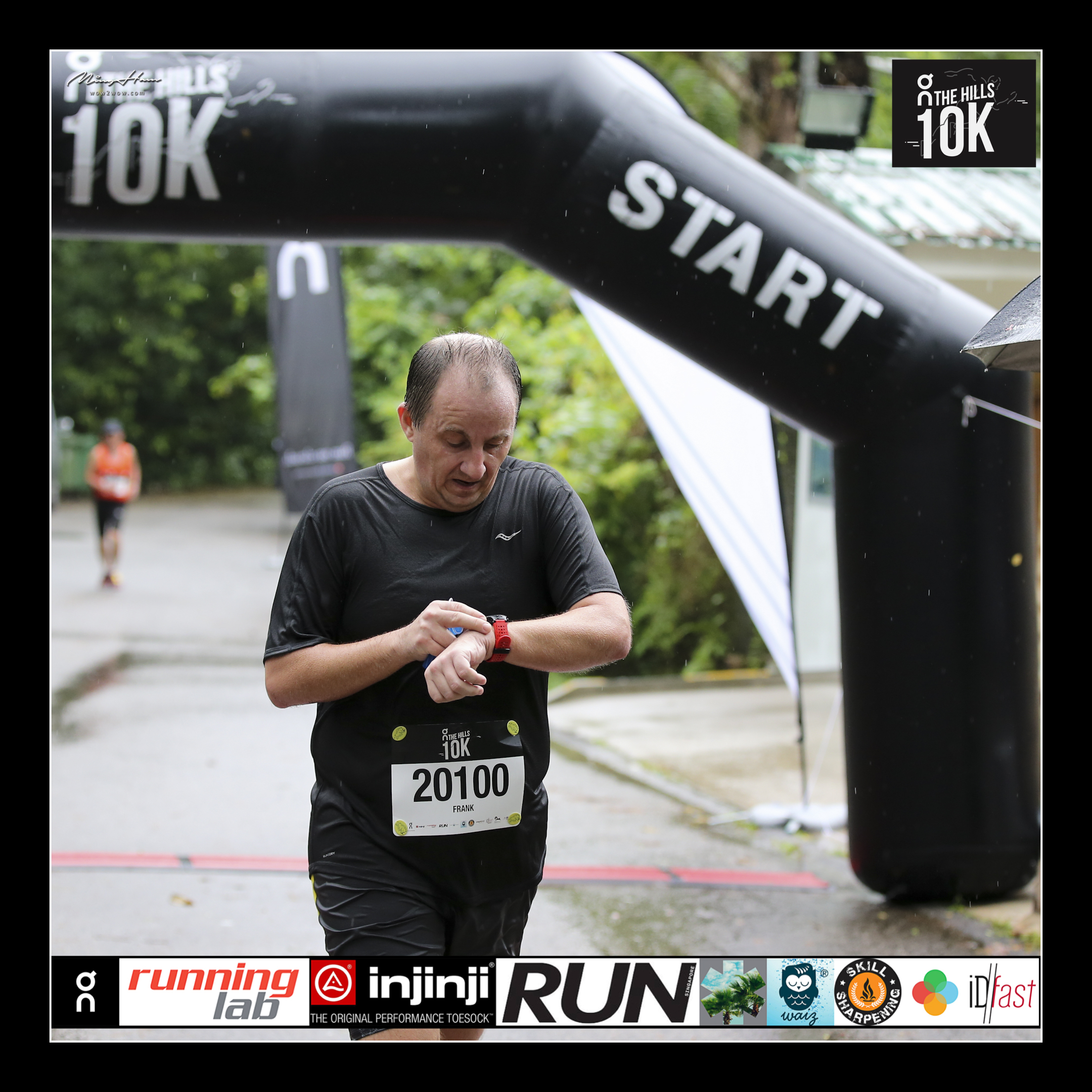 2018_On The Hills 10K_AndyCF_3904