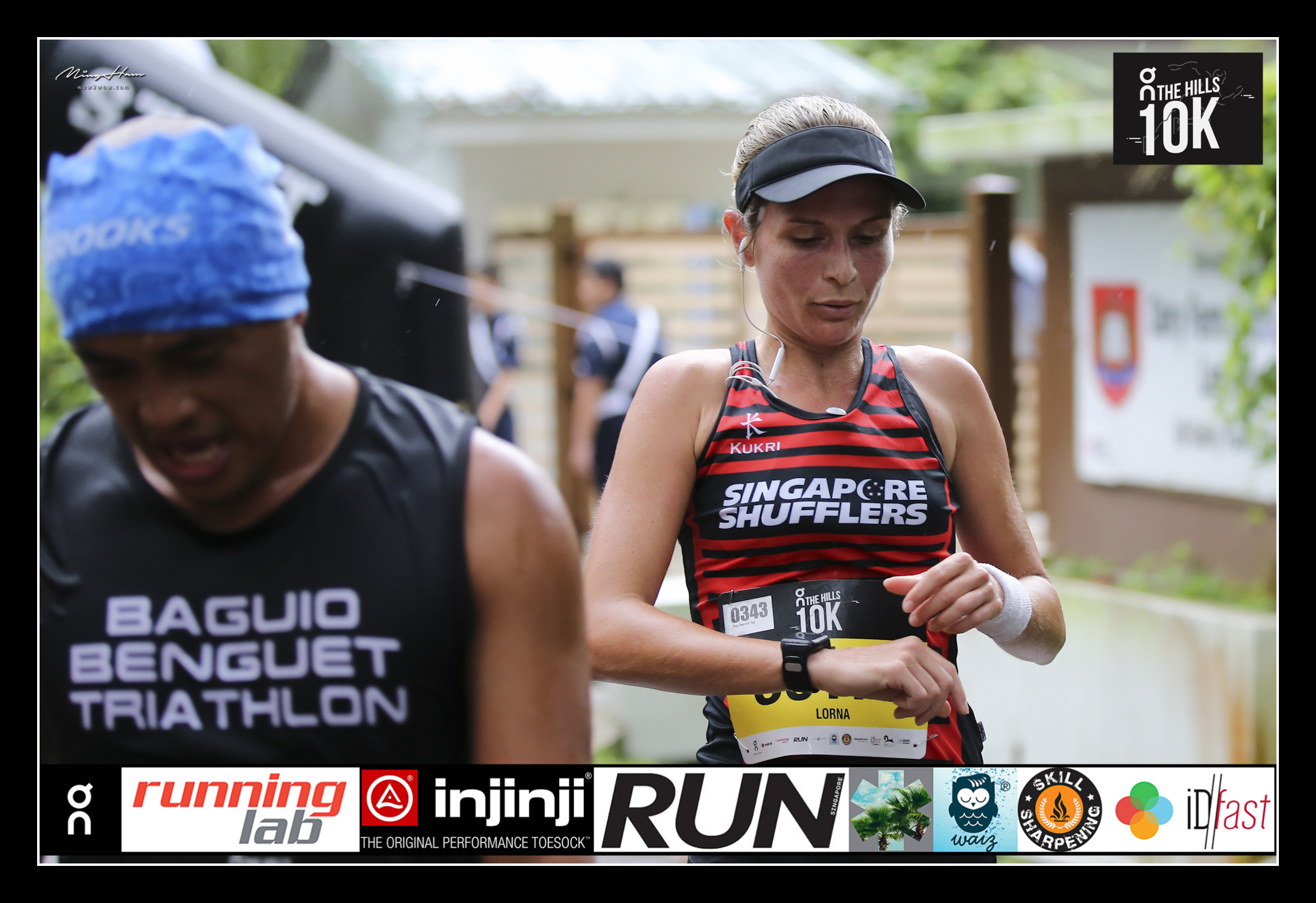 2018_On The Hills 10K_AndyCF_3330