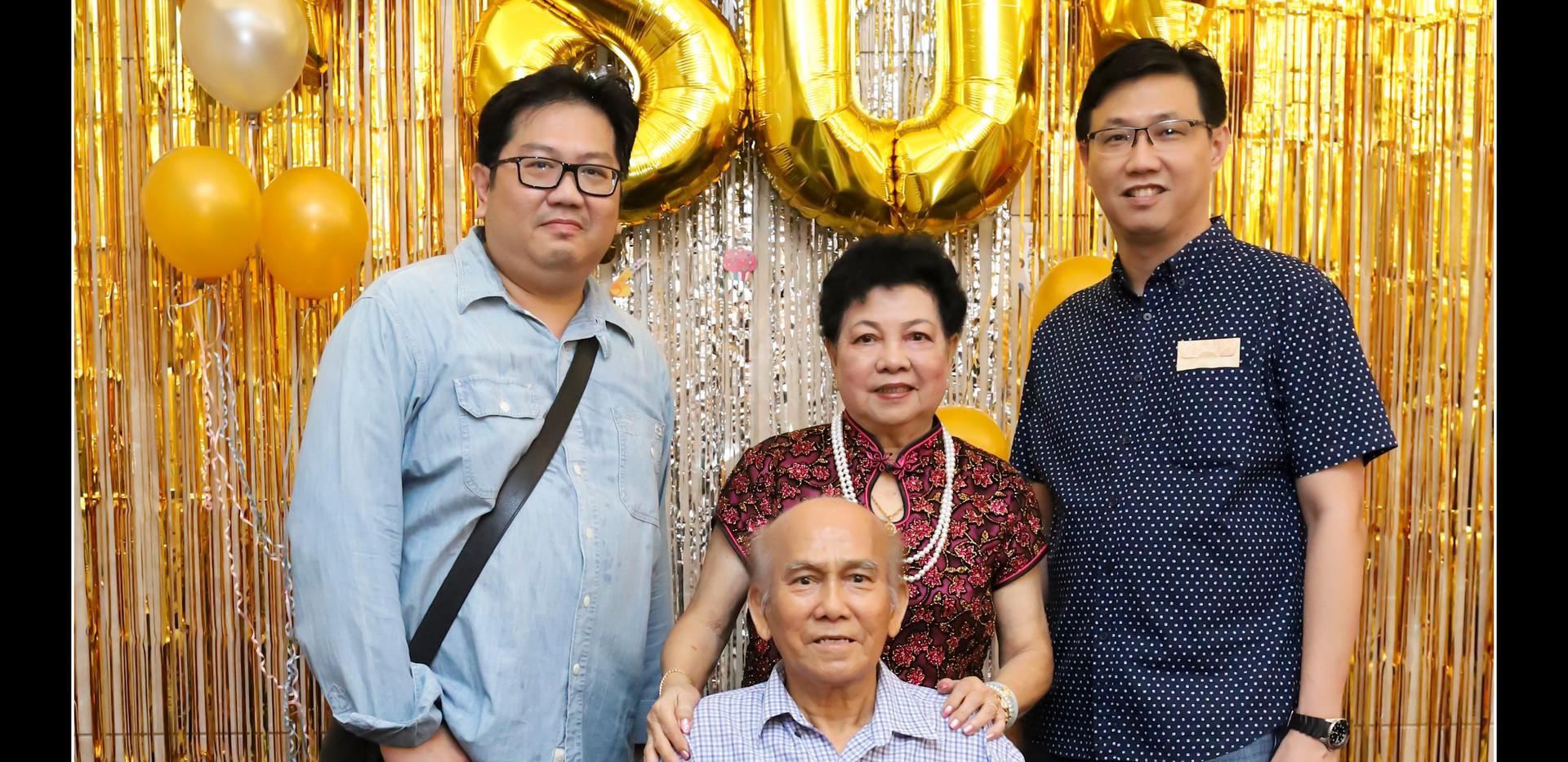 2019_Mdm Chiang 80th Birthday_6D2_0089.j