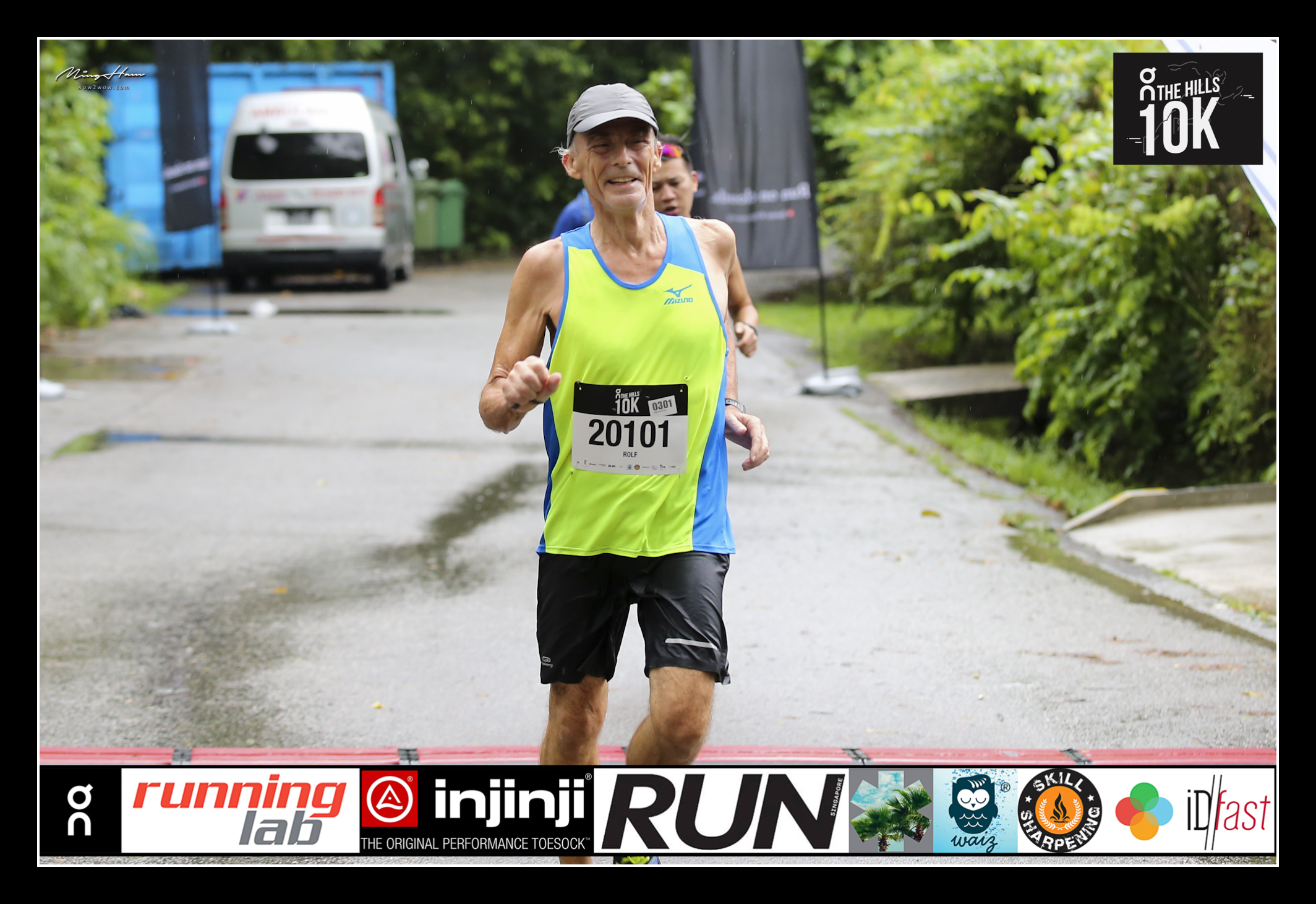 2018_On The Hills 10K_AndyCF_3951