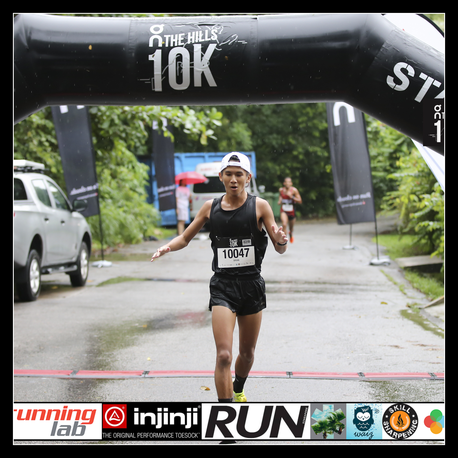 2018_On The Hills 10K_AndyCF_2907