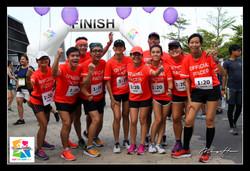 2018_Run For Hope_BEST_1785