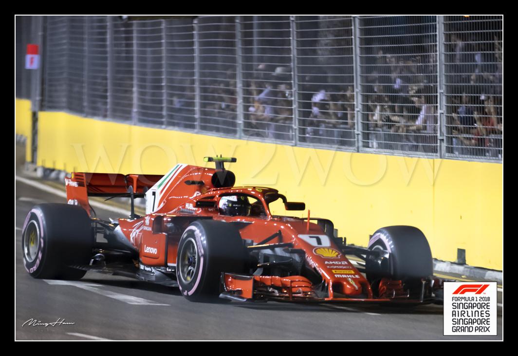 2018-09-15 Formula 1_Day2_1045