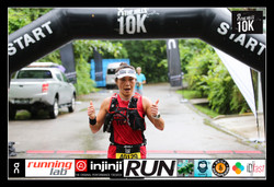 2018_On The Hills 10K_AndyCF_4028