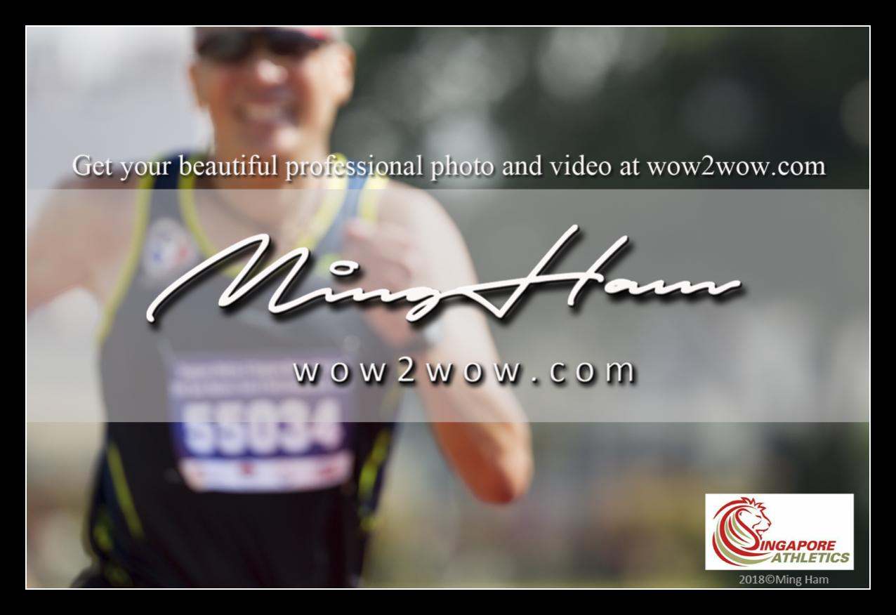 2018_Singapore Masters_0444 [Men M55 200m running SMTFA 55034 winner]