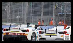 2018-09-15 Formula 1_Day2_0192