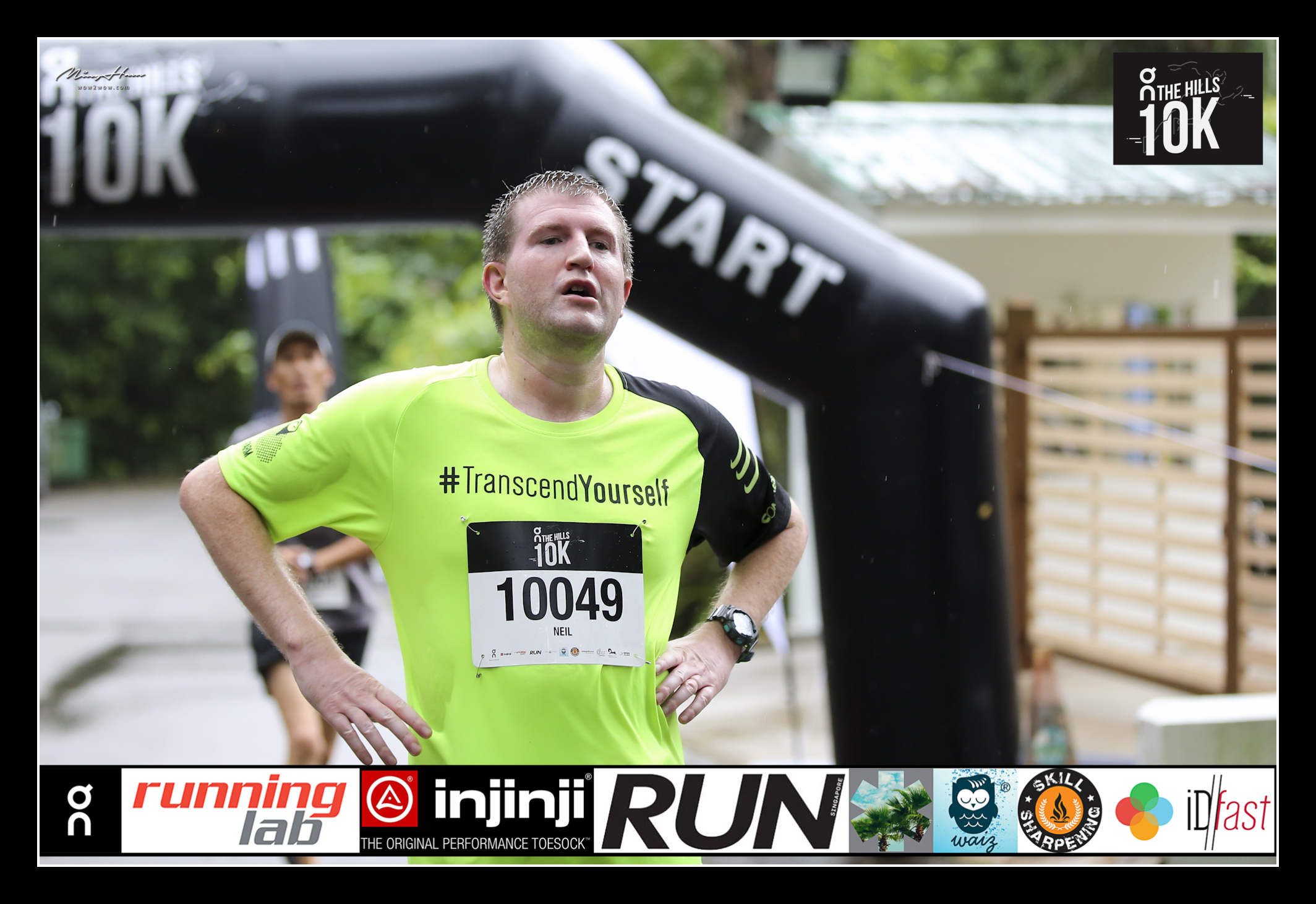 2018_On The Hills 10K_AndyCF_3721