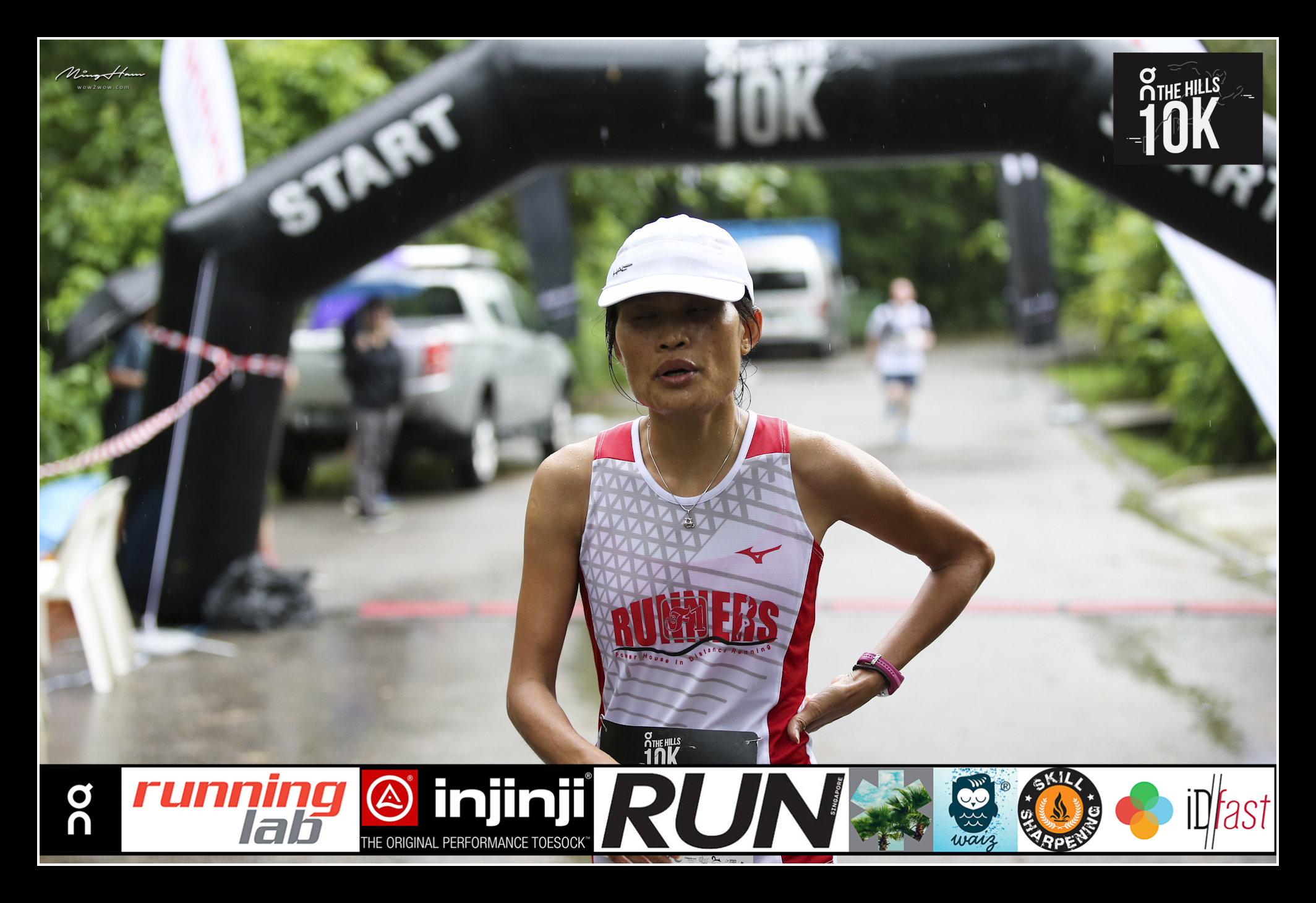 2018_On The Hills 10K_AndyCF_3389