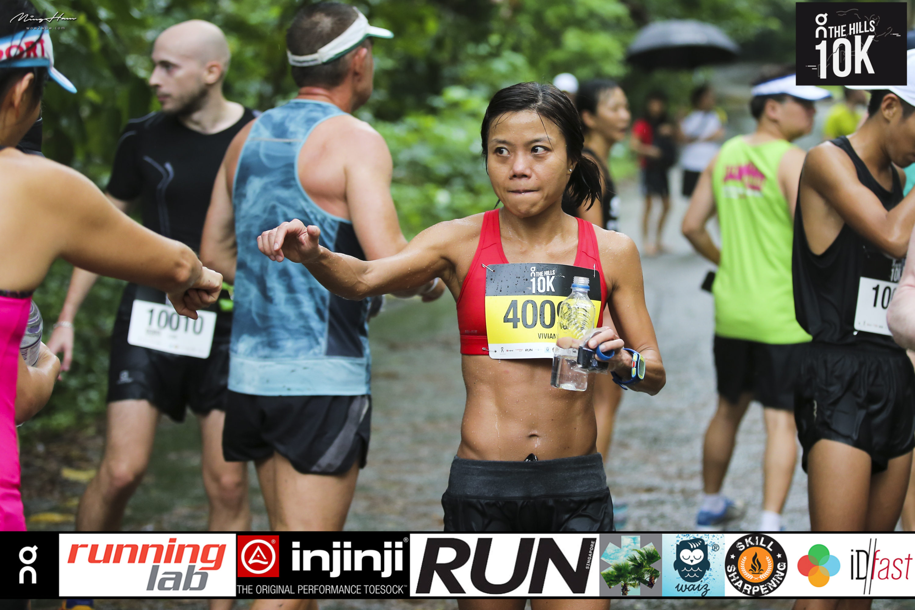 2018_On The Hills 10K_AndyCF_3208
