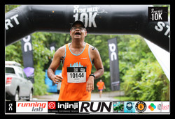 2018_On The Hills 10K_AndyCF_4272