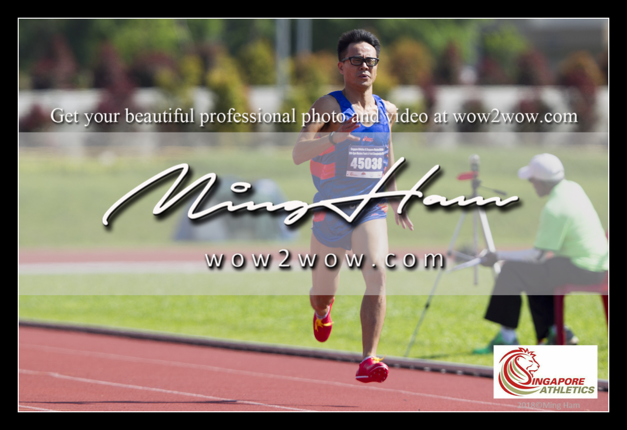 2018_Singapore Masters_0416 [Men M45 200m running 45038]