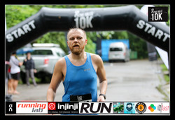 2018_On The Hills 10K_AndyCF_3018