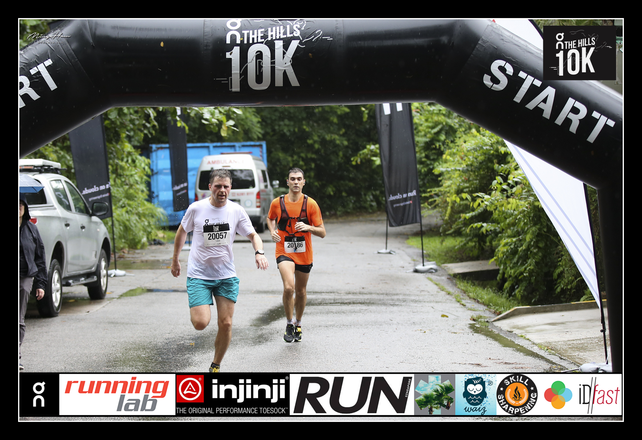 2018_On The Hills 10K_AndyCF_3451